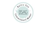 bsag_logo