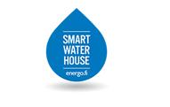 smart_water_logo