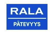 Rala_logo_raamit